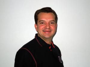 Hannes Arnhold - Ihr Elektriker in Tullnerbach bei Wien